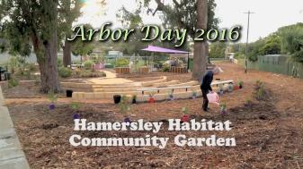 Arbor Day 2016 Report.Still001